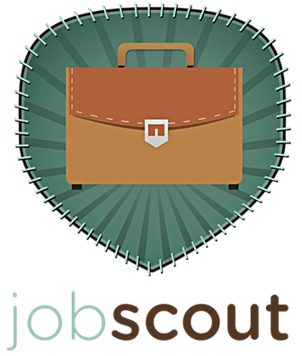 Welcome to JobScout